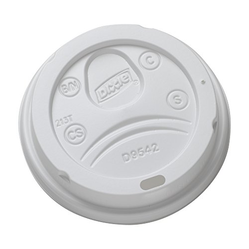 dixie-drink-thru-lid-fits-10-16-oz-perfectouch-hot-drink-cups-white-1000-carton
