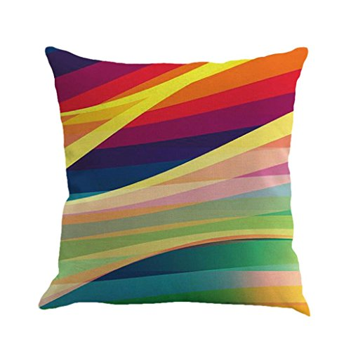 winwintom-geometria-pintura-lino-funda-de-cojin-almohada-caso-sofa-home-decor-color-e