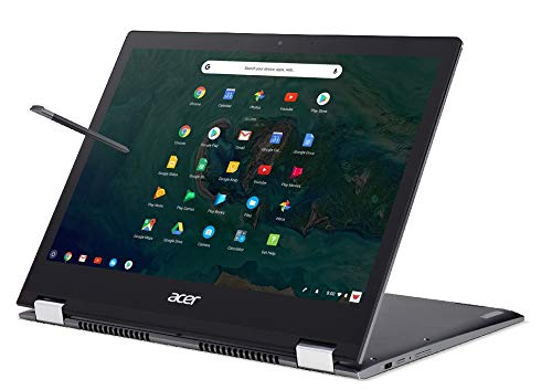 Acer Chromebook Spin 13 CP713