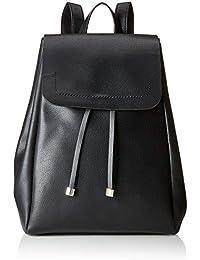 PIECES Pcflora Backpack - Bolsos mochila Mujer