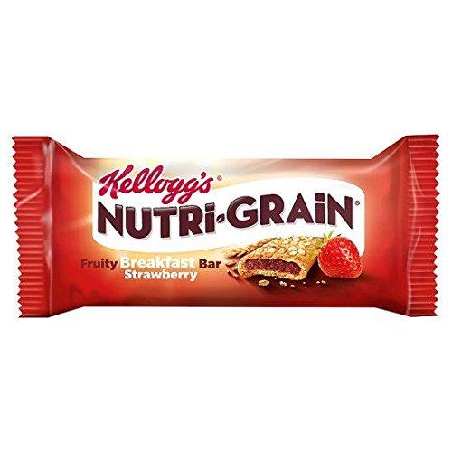 nutri-grain-barre-de-cereales-aux-fraises-lot-de-12-barres-de-37-g