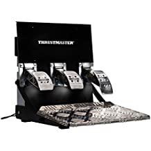 Thrustmaster T3PA – Pro (3-Pedalset, PS4 / PS3 / Xbox One / PC)