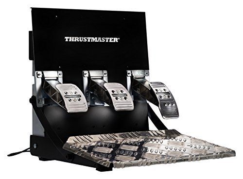 thrustmaster-t3pa-pro-3-pedal-add-on-pedal-set-ps4-xbox-one-ps3-pc