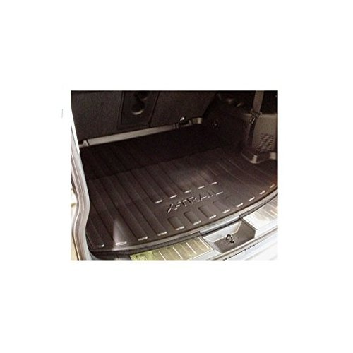 "Genuine Nissan X-Trail T32 2014 ""New Shape"" 7 Seats Soft Type Boot / Trunk Liner. KE9654C7S0. New !"