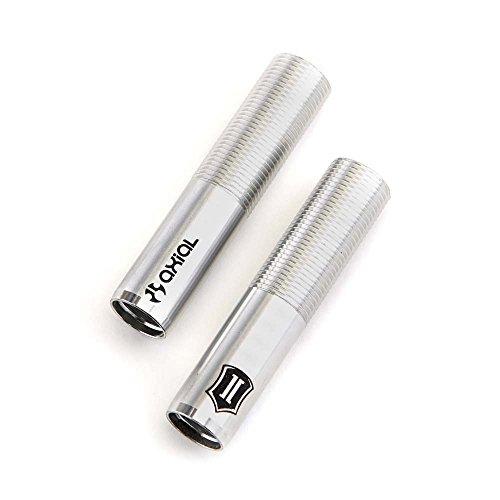 Axial AX31189 Icon - Cuerpo de Aluminio (12 x 59 mm)