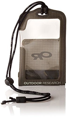 outdoor-research-sensor-dry-pocket-waterproof-case-for-apple-ipod-touch-5th-generation-grey-charcoal