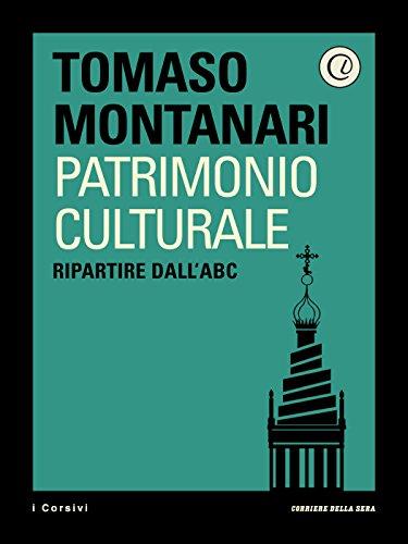patrimonio-culturale-ripartire-dallabc