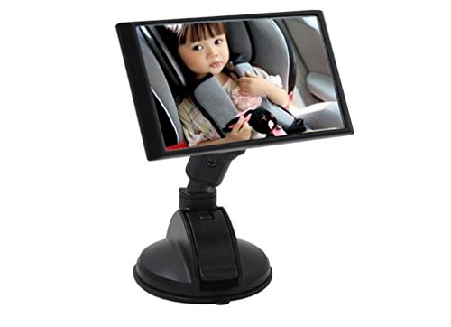 nwyjr-espejo-retrovisor-girar-funcion-claro-seguro-simple-asegurar-instalar-asiento-trasero-fijacion