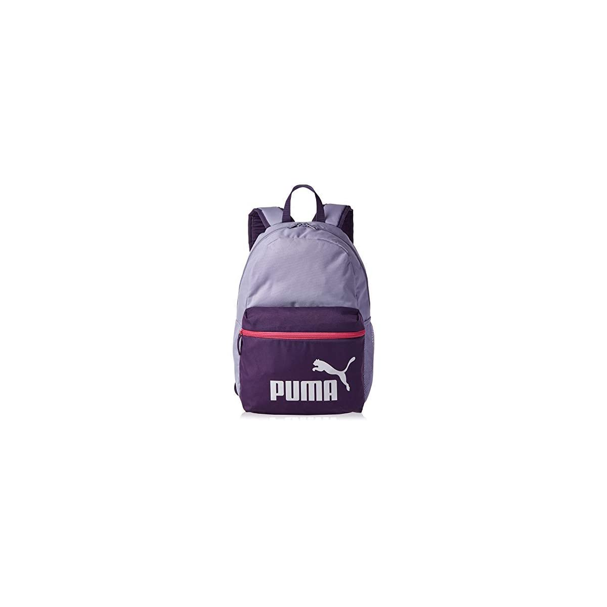 411gtOBrlYL. SS1200  - Puma Phase - Mochila, Unisex Adulto