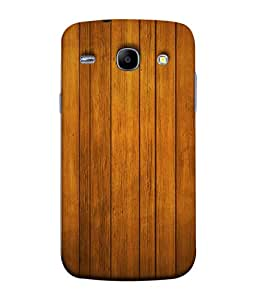 PrintVisa Designer Back Case Cover for Samsung Galaxy Core I8260 :: Samsung Galaxy Core Duos I8262 (Jaipur Rajasthan Tribal Azitec Mobiles Indian Traditional Wooden)