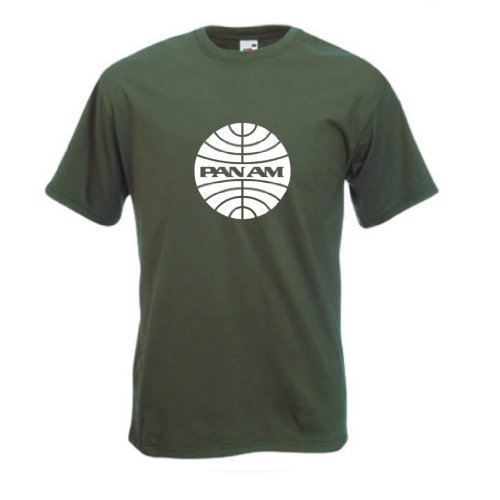 pan-am-classic-american-medium-olive-green-standard-fit-t-shirt