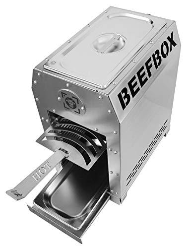 Beefbox BB-1000