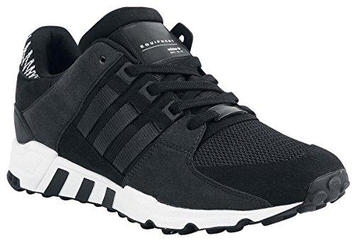 <span class='b_prefix'></span> adidas Men's EQT help RF Gymnastics running shoes