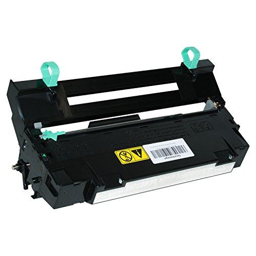 Preisvergleich Produktbild Trommel für Kyocera DK170 FS-1320 1370 D DN ECOSYS P2100 P2135 D DN Series - 302LZ93060 - 100.000 Seiten
