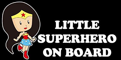 superhero-on-board-reflective-car-sticker-wonder-woman
