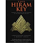 (HIRAM KEY) BY Knight, Christopher(Author)Paperback on (08 , 2001)