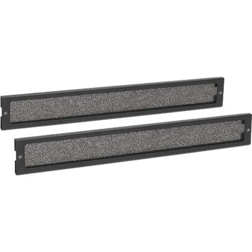 APC Dust Filter N Shelter CX **New Retail**, AR4701 (**New Retail** 18U & 24U 2 SMA) -