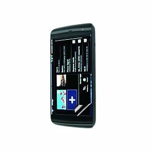 Pro-Tec Defender Film de protection d'écran Universel pour Smartphone