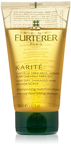 rene-furterer-karite-nutri-intensives-shampoo-150-ml