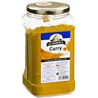 Curry bote 810 Gr