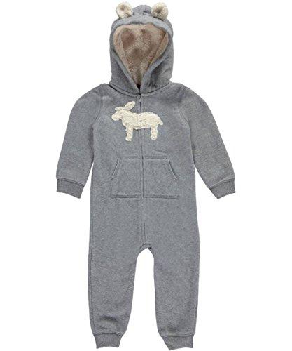 carters-traje-de-nieve-para-bebe-nino-gris-gris-18-meses