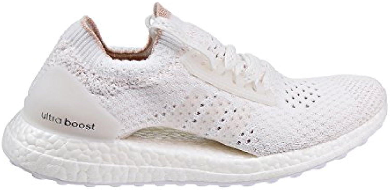 adidas Ultraboost X Clima Damen 2018 Letztes Modell  Mode Schuhe Billig Online-Verkauf