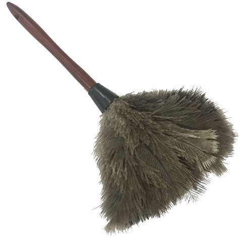 sowder-high-quality-fullness-natural-ostrich-feather-dusters-15inch-with-hardwood-handle