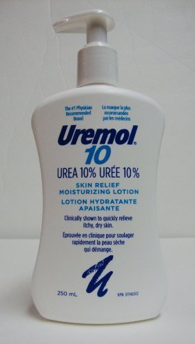 uremol-10-skin-relief-moisturizing-therapeutic-lotion-10-urea-for-itchy-dry-skin-250-ml-size-85-oz-m