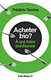 Acheter - Best Reviews Guide