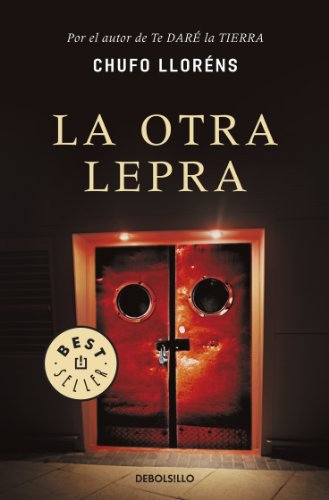 La otra lepra (Spanish Edition)