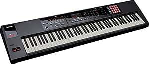Claviers arrangeurs ROLAND FA-08