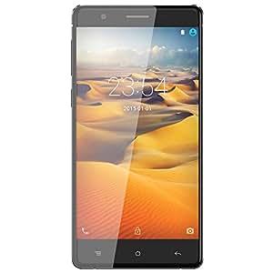 """CUBOT S550 4G 5.5 """"IPS screen OGS Smartphone Android 5.1 OS MTK6735 64bit Quad Core 2 GB di RAM 16 GB ROM 8MP 13 MP Dual Camera impronte modalità del sensore di risparmio energetico"""