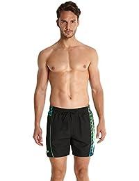 Amazon.fr   Speedo - Maillots de bain   Homme   Vêtements 33967f5efe6