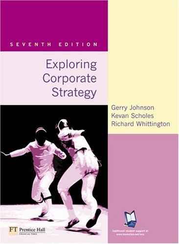 exploring-corporate-strategy-text-only-by-gerry-johnson-2004-11-22