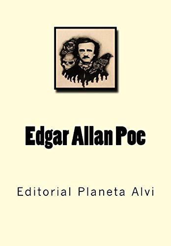 edgar-allan-poe-editorial-planeta-alvi