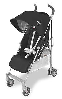 Maclaren Quest Buggy - leicht, kompakt, sicher (B078WWCLH5)   Amazon Products
