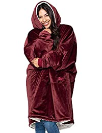 5c18b1177d The Original Comfy  Warm