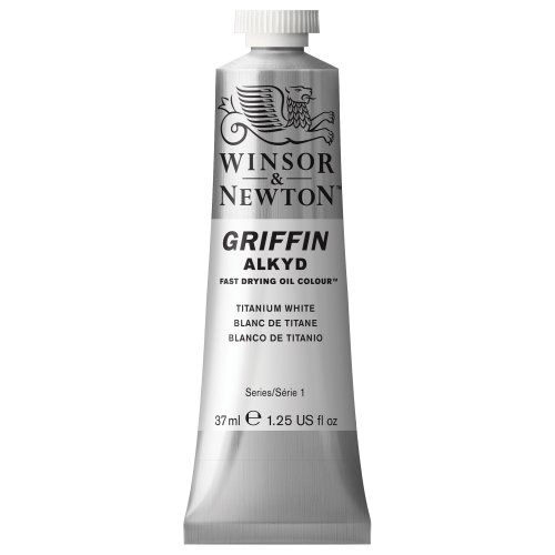winsor-newton-griffin-alkyd-olfarbe-37-ml-titanweiss