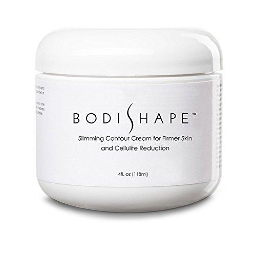 cellulite-cream-caffeine-retinol-most-potent-massage-lotion-formula-amazon-bestseller-premium-skinca