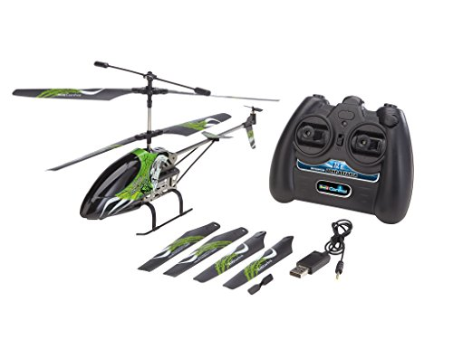 Revell Control 23867 RC Helikopter