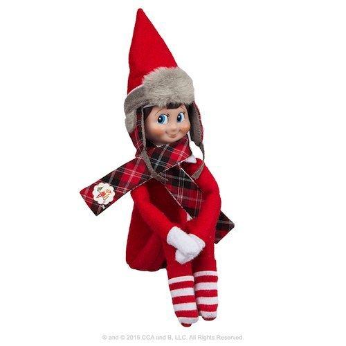 elf-on-the-shelf-polar-pattern-set-by-the-elf-on-the-shelf