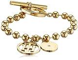 Tommy Hilfiger Jewelry Damen Kettenarmband Edelstahl - 2701103