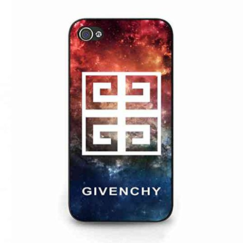 givenchy-logo-funda-carcasa-para-apple-iphone-4-apple-iphone-4s-telfono-givenchy-buzn-givenchy-logo-