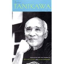 Shuntaro Tanikawa – Selected Poems
