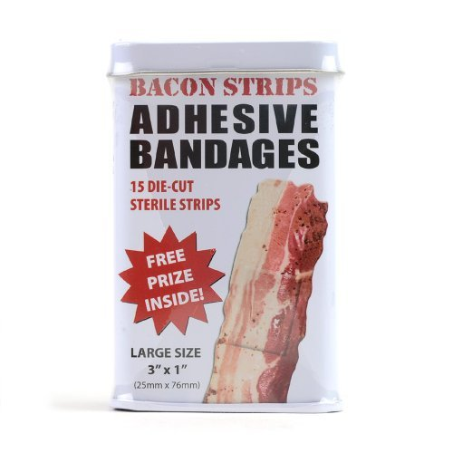 bacon-strips-band-aids-comes-w-free-prize-by-karendeals