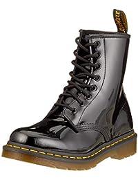 6950b5283 Amazon.es  Dr. Martens - Zapatos para hombre   Zapatos  Zapatos y ...