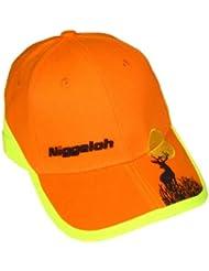 Niggeloh 091100050sombrero