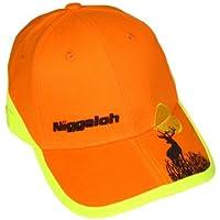 Niggeloh Mütze, 091100050