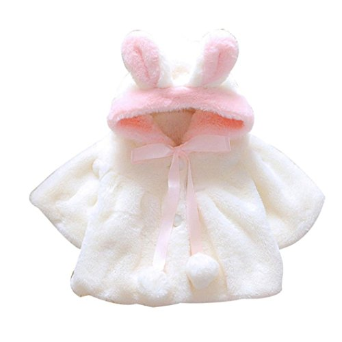fulltimetm-baby-girls-fur-winter-warm-coat-cloak-jacket-thick-clothes-hoodies-9-24-months-9-months-w