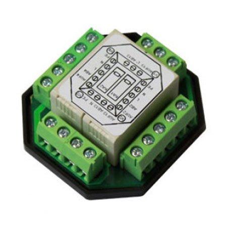 JAROLIFT Relé separador TDR2C
